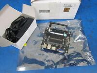 NEW nvidia 940-81139-110-002 Tegra2 Developer Kit, Devkit