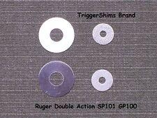 TRIGGER & HAMMER SHIM KIT 8 PAK fits Ruger RedHawk & Super RedHawk RDA-8PAK USA