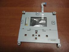 Original  acer Aspire 3020 serie Touchpad Board TSA 60.4C510.002