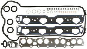 Victor HS54705 Engine Cylinder Head Gasket Set