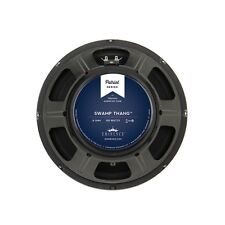 """EMINENCE SWAMP THANG 12"""" Guitar Speaker 150 Watt 8 Ohm - THICK and CHUNKY tone!!"""