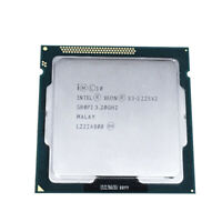 Intel Xeon E3-1225 V2 3.2GHz/8MB Quad Core CPU SR0PJ LGA1155 Processor