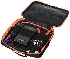 Allstart 540 Micro Boost Pocket Car Jumper & Portable Mini Power Supply