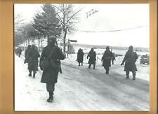"""J B Stokes """"Band Of Brothers"""" Autographed 8x10 Picture Autograph Photo Easy Co."""