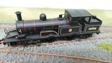 Oxford Rail BR(S) Adams Radial Tank