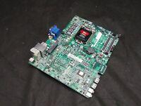 Acer Veriton Q67H2-AS V1.0 LGA115X Escritorio Placa Base Probado