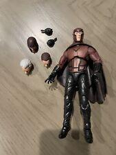 Magneto Movie Marvel Legends