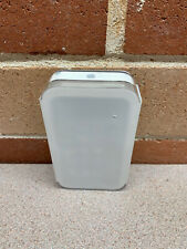 Genuine Apple iPod Touch 4th Gen 16GB Black NEW SEALED