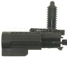 Standard Motor Products SG1871 Oxygen Sensor