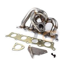 Turbo Manifold Equal Length K03 K04 FOR Audi A4 Volkswagen Passat B5 1.8T