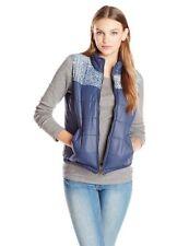 Billabong Polyester Regular Size Coats & Jackets for Women