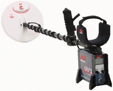 Minelab GPX 5000 Metal Detector Pro Pack