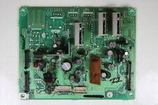 "Toshiba 26"" 26HLV66 PE0040L-2 Low B Board Unit"