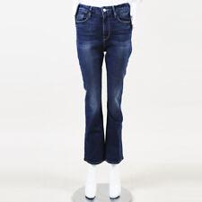 694f4dfd08 Regular Size 100% Cotton Jeans FRAME for Women for sale | eBay