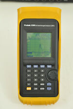 Protek 3290 2.9GHz Handheld Spectrum Analyzer RF Signal Strength Analyzer