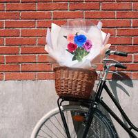 20''Mouth Rose Bouquet Bobo Ball Wedding Birthday Valentine Romantic Decor NEW