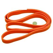 Resistance Loop Bands Mini Band 8-40 lbs Crossfit Fitness Toning Physio