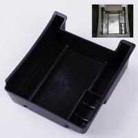Mittelarmlehne Aufbewahrungsbox Ablagefach Storage Box für Volvo XC60 S60 V60