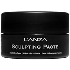 L'Anza Healing Style Sculpting Paste 100ml hair styling paste