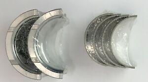 Main Bearing Set 1949 - 1953 Flathead V8 at 010 1BA-6330-010-KIT