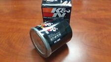 K&N Oil Filter PS-1002 LINCOLN/MAZDA/TOYOTA/LAND ROVER/FORD/MERCURY/DODGE & MORE