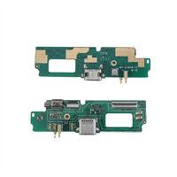 conector placa de carga puerto usb enchufe para Blackview A9 Pro