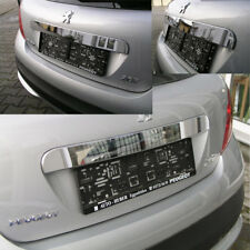 Avant 2 de raclettes Bosch 3397014128 Aerotwin Retrofit Nissan