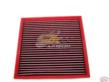 BMC CAR FILTER FOR OPEL ASTRA J/ASTRA J GTC 1.6 16V SIDI Turbo(HP 200|Year 13>)