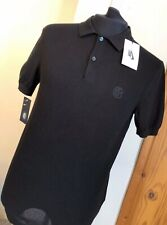 Nike Inter Milan Made in Italy White Label Polo Shirt (CI0926 010) Size Small