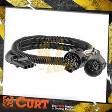 For 2004-2018 Chevrolet Colorado Trailer Wire Connector