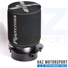 """Mercedes A45 CLA45 GLA45 AMG Pipercross Air Filter Kit Upgrade Intake System 4"""""""
