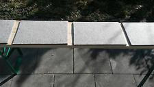 SITZAUFLAGE auf BIERBANK -100%Wollfilz 38cmx24cmx8-10mm  -ANTIRUTSCHGUMMIERT -