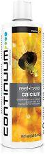 CALCIUM ADDITIVE FOR REEF AQUARIA (High Quality) 250ml