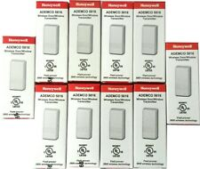10 Pcs ADEMCO Honeywell 5816 WMWH Wireless Door/Window Transmitters Brand New