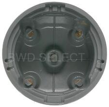 Distributor Cap BWD C581