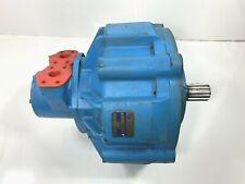 New Rotary Power Sma Hydraulic Radial Piston Motor Sma 0290 C1 117 Sma0290c1117