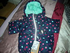 Padded Jacket for Girl 5-6 years H&M