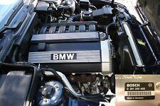 Chip Tuning For BMW M50 E36 E34 320i 325i 520i 525i ECU 0261200400