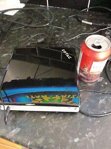 QUIZ MACHINE PC ONLY , Paragon FREE PLAY 450 GAMES, JUKEBOX FRUIT MACHINE GAMES