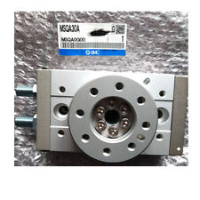 SMC MSQB30A Rotary Cylinder New