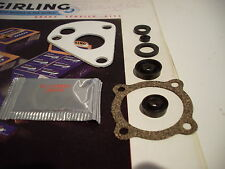 Reliant Scimitar, Brake Servo Repair Kit. New.
