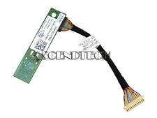 DELL XPS L501X INTERNAL WIRELESS BLUETOOTH BOARD 7VHX5 KJPK9 3WFDK BCM92070MD
