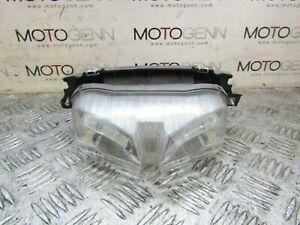 Yamaha FZ8 2010 tail light rear brake light