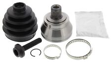 For Audi A6, A8  4E2, 4E8 German Quality Joint Kit, Drive Shaft