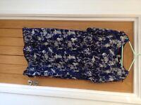 Brand New Ann Harvey Dress size 22