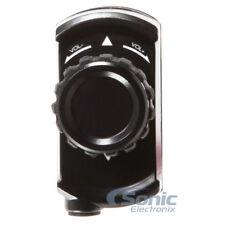 MB Quart N2-WBT Waterproof Switch-Mount Bluetooth Preamp Controller