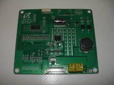 LED Inverter Driver Board GH434A(A3) REV2.0 für LG Displays