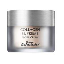 Doctor Eckstein Collagen Supreme 50ml