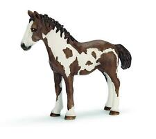 PINTO YEARLING HORSE CLUB by SCHLEICH HORSES 13695