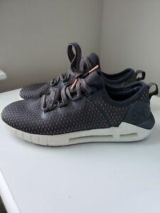 Under Armour Women's HOVR SLK SPRT Sneaker Womens Size 7 NIB